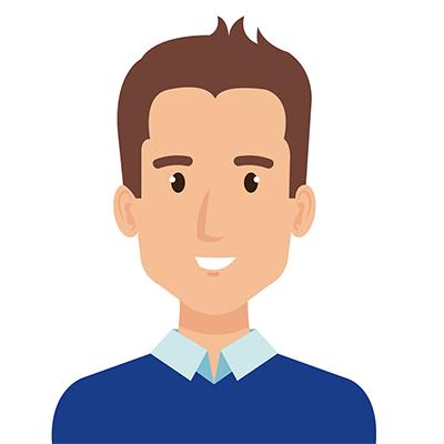 Takis456 avatar