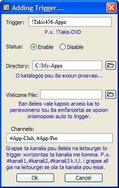 File Server step 3